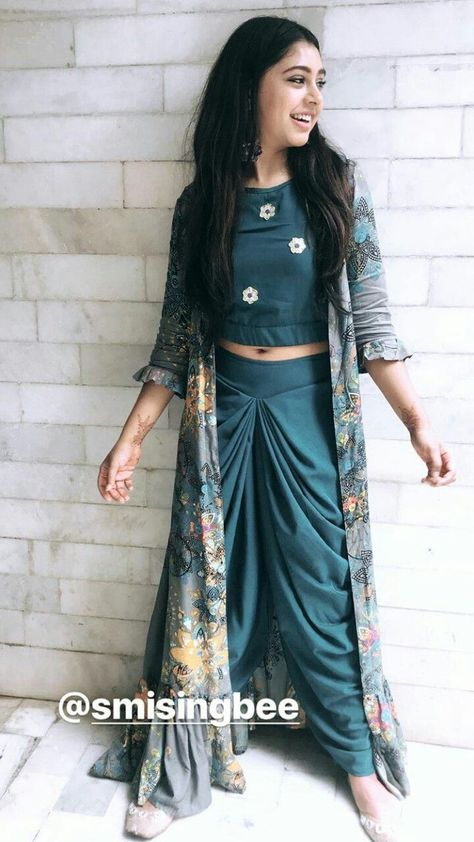 indianoutfit indianwedding indianwear indiansaree indowestern is part of Designer dresses indian -