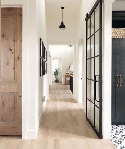 inovis architectural and interior design studio tutorial