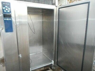 Ad Ebay Url Alto Shaam Qc 100 2m Ads Blast Freezer Chiller Hold