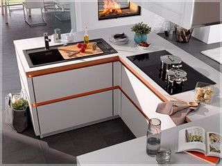 l shaped kitchen island for sale. kitchen island ideas for ...