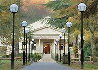 105 Best Center Parcs Aqua Sana Images On Pinterest Water And Centre