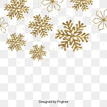 Christmas Gifts Sika Deer Lovely Creative Happy Festival New Year Snow Santa Claus Merry Christmas Background Christmas Background Christmas Vectors