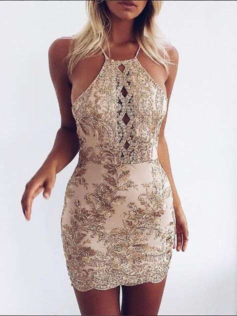 UUYUK Women Lacy Lace Bodysuit See Through Club Rompers Jumpsuit