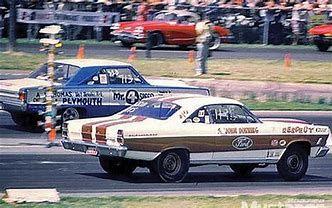 Image Result For 1960s Super Stock Drag Cars Drag Racing Cars Drag Racing Racing