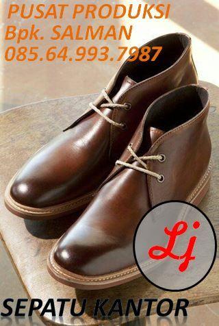 Sepatu Kantor Wanita Wedges Sepatu Kantor Wanita Buccheri Sepatu Kantor Wanita Elizabeth Jual Sepatu Kantor Jua Sepatu Pria Tanpa Tali Sepatu Wanita Sepatu