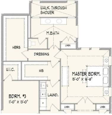 Image Result For Walk Through Shower Plans Bathroom Floor Plans Master Bathroom Layout Master Bath Layout