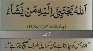 Qurani Ayat With Urdu Tarjuma Google Search Taurus Facts Finding Peace How Are You Feeling