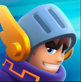 Read Reviews Compare Customer Ratings See Screenshots And Learn More About Nonstop Knight 2 Mod Unlimited Energy Download Mod Apk Classic Rpg Knight Rpg