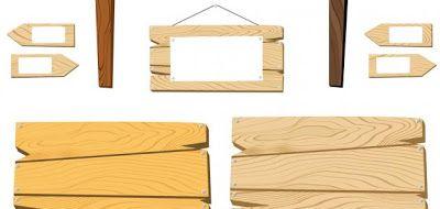 أنواع الخشب الخشب يحتار الكثير من الناس عندما يرغبون بشراء الأثاث في نوعية الخشب الجيد الذي يمتلك قدرة عالية على التحمل ويدوم لفترة أطول فهناك Wood Furniture