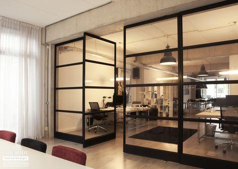 Glas In Slaapkamer : Slaapkamer wit paars glas u ac ⋆ vegers meubelen