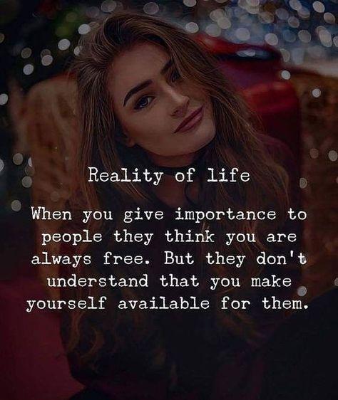#Realquotes #Realityoflifequotes #Lifequotes #Motivationalquotes #Inspirationalquotes #Deepquotes #Lovequotes #Happyquotes Beautifulquotes #Quotes #Dailyquotes #Meaningfulquotes #Lovequotes