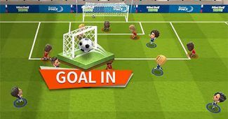 World Soccer King Cheats In 2020 Free Games Download Games Cheating