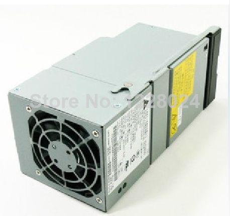PSU Dell XPS 700,710,720 MG309 0MG309 H750P-00 750W Power Supply Unit
