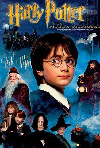 Ver Harry Potter Y La Piedra Filosofal 2001 Online Latino Hd Pelisplus En 2020 Peliculas De Harry Potter Harry Potter Y La Piedra Filosofal Ver Peliculas