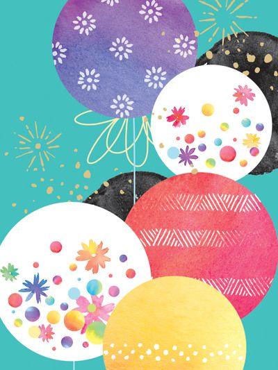 Advocate Art London Marbella New York Happy Birthday Cards Happy Birthday Greetings Birthday Greeting Cards