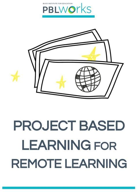 Problem Based Learning, Project Based Learning, Teaching Technology, Educational Technology, Teaching Boys, Drama Teaching, Teaching Strategies, Teaching Resources, Gifted Education