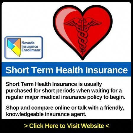 Pin By Bettye Johnson On Get Healthy Health Insurance Medical