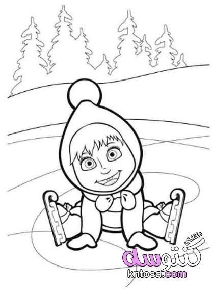 رسومات مفرغة للتلوين رسومات للتلوين للاطفال للطباعة رسومات اطفال للتلوين باربي Kntosa Com 23 19 155 Disney Coloring Pages Coloring Pages Cute Drawings
