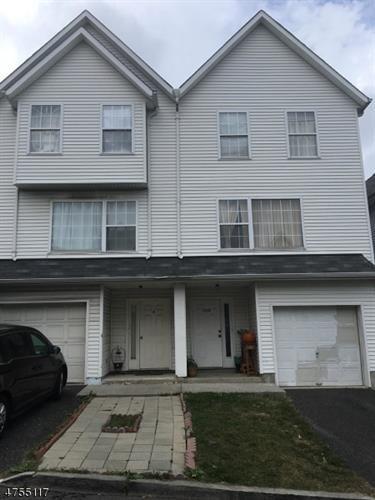 Multi Family 7313 Dane Ct North Bergen Nj Nj Com Home And