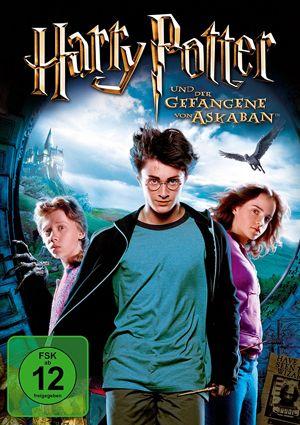 Der Harry Potter Sammelthread Tipp Witz Spiel Ratsel Ecke Nox Archiv Forum Der Gefangene Von Askaban Harry Potter Film Spiel Und Spass