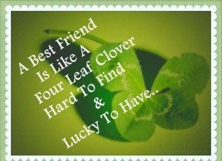 The Quotes Master Friendship Quotes Fb 71 Best Friend Captions Instagram Captions Short Best Friend Captions
