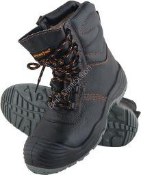 Https Www Bhpsprzedaz Pl Buty Robocze Ocieplane Bcw Html Boots Combat Boots Army Boot