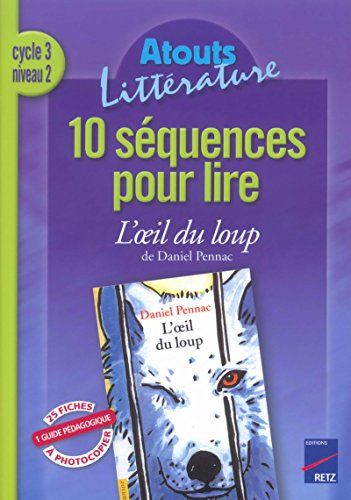 L'oeil Du Loup Telecharger Gratuit : l'oeil, telecharger, gratuit, Télécharger, L'oeil, ▽▽, Votre, Fichier, Ebook, Maintenant, !▽▽, Cover,, Books
