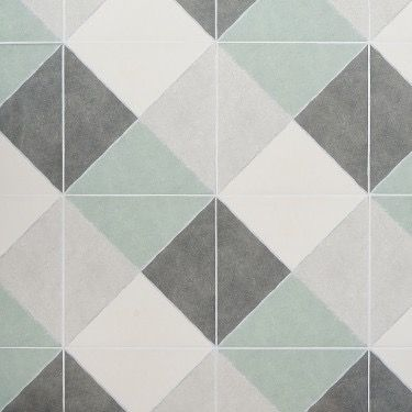 Pin By Elyssa Bolton On Tile In 2020 Porcelain Tile Encaustic Tile Coastal Colors