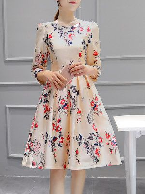 d2c54e069f5f Women's Fashion Dresses | Cheap Dresses Online | clothes | Vestidos ...