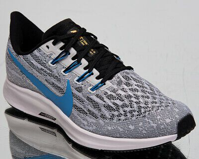 eBay Sponsored) Nike Air Zoom Pegasus 36 Men's White ...