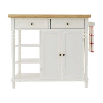 1 Drawer Shelf 2 Drawer Kitchen Island Christmas Tree Shops And That Home Decor Furniture Gifts Stor Furniture Gifts Christmas Tree Shop Drawer Shelves