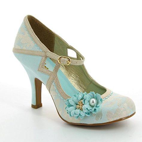 Les 294 meilleures images de shoes | Chaussure, Belle