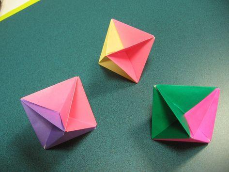 Contact us at Origami-Instructions.com | 355x473