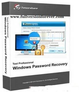data recovery pro 2.1.0.0 license key free