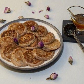 المصابيب مطبخ سيدتي Recipe Food French Toast Breakfast