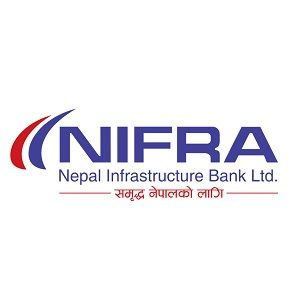 Nepal Infrastructure Bank Limited Nifra Was Established In 2019