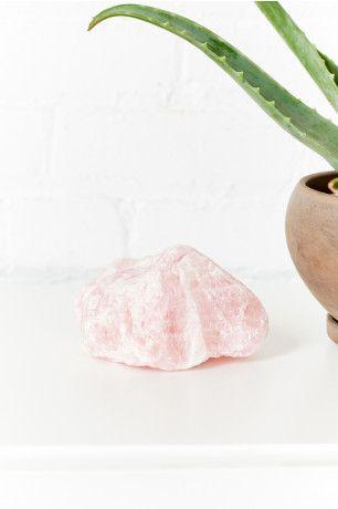 Natural Globe Salt Stone Lamp Earthbound Trading Co Salt