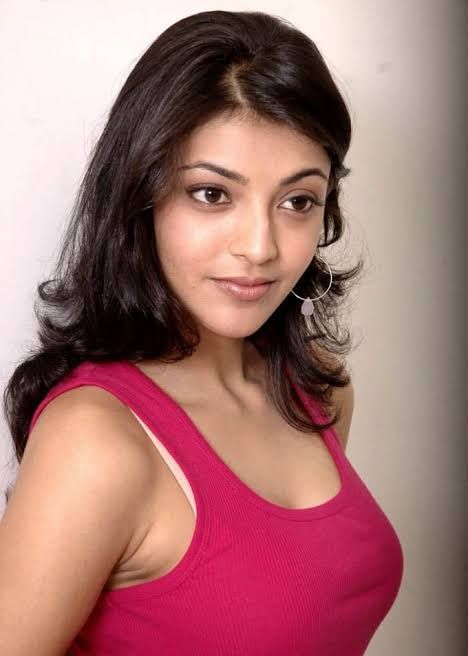 Kaju Agarwal Bommalu Page 4 Discussions Andhrafriends Com In 2020 Beautiful Indian Actress Indian Actress Pics Indian Actresses 1groc1 > land/sea > 4 roll cloud over queensland australia by www.andhrafriends. pinterest