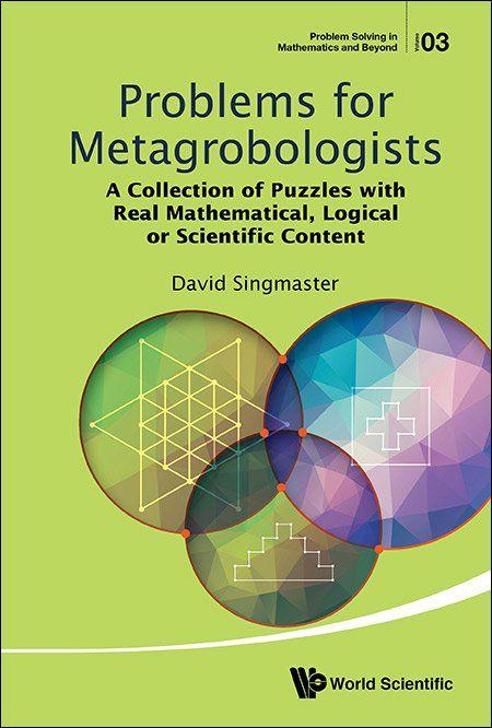 Mathematics Education Methods Mathematics Mathematics