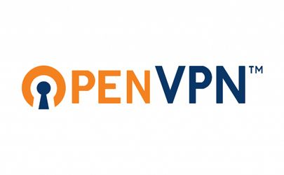 Install Vpn Server On Raspberry Pi