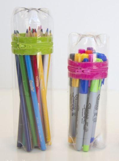 17 Useful Reuse Plastic Bottles Ideas Reuse Plastic Bottles