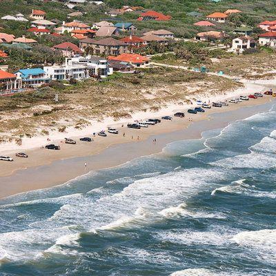 New Smyrna Beach: Florida's Charmingly Hip Surf Town - Coastal Living