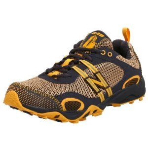 Pin by Virginia Means on Apparel | Training shoes, New