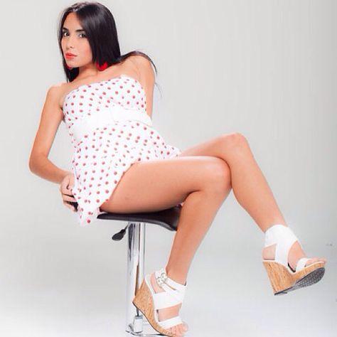 Ingrid Arcila Colombia war paint Pinterest War paint - küchenschranktüren einzeln kaufen
