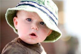 Cute Baby Boy Wear Round Cap Hd Pics Baby Boy Pictures Cute Baby Boy Cute Baby Boy Images