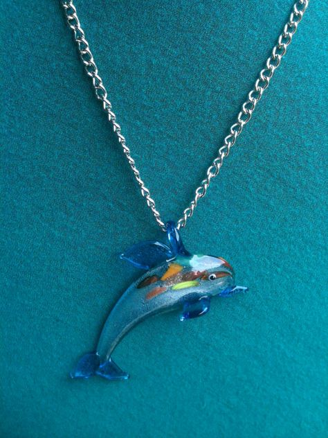 Wild Things Sterling Silver /& Marcasite Jumping Dolphin Pin