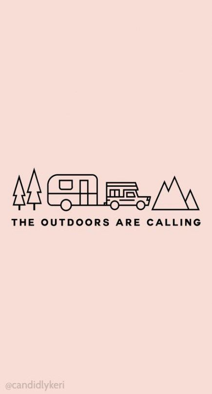 Travel Wallpaper Desktop Awesome 47 Ideas Simple Iphone Wallpaper Camping Wallpaper Cute Wallpaper For Phone