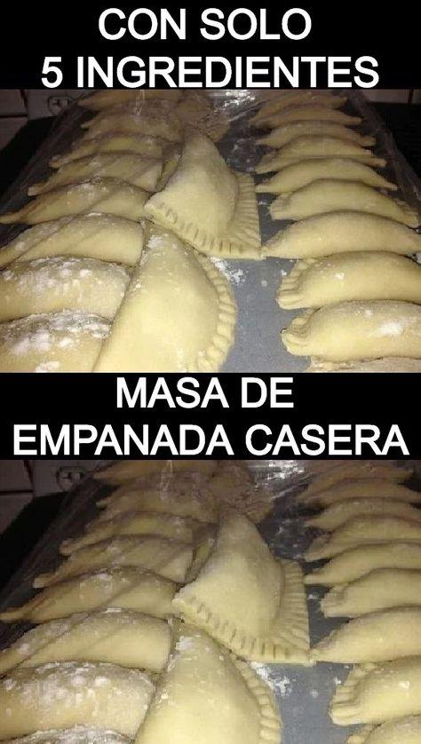 230 Ideas De Empanadas Tortillas Y Más En 2021 Empanadas Recetas De Comida Recetas Para Cocinar