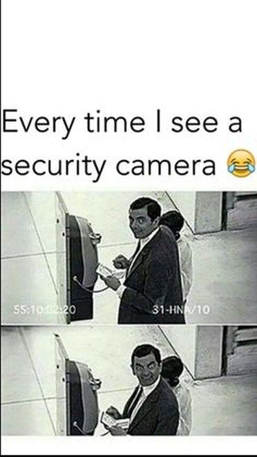 20 Adorable Mr Bean Meme Ever 2019 With Images Funny