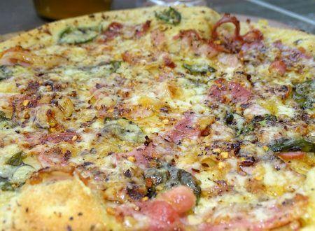 9b5b9464113d15b30d098d6225cc9407 - Pizze Gourmet Ricette